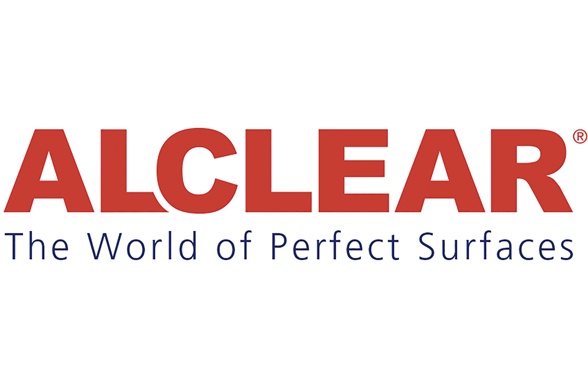 ALCLEAR International GmbH