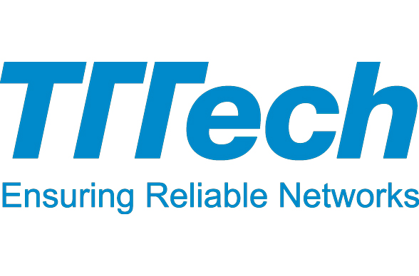 TTTech Automotive GmbH