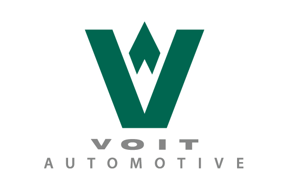 VOIT Automotive GmbH