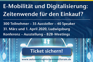 automotiveprocurementforum
