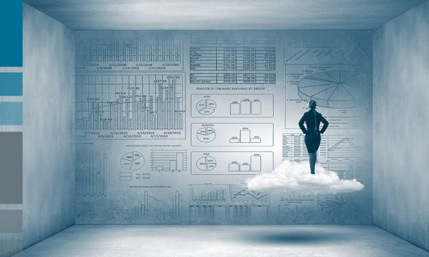 Portal Systems AG – Modernes Enterprise Content Management in der Microsoft-365-Cloud
