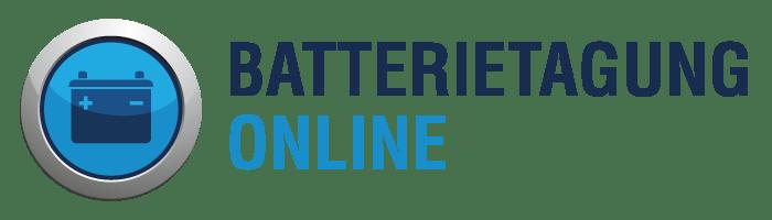 """12. Batterietag NRW 2021 am 27. April als Online-Event:  Minister Pinkwart: """"Rekordjahr für Elektromobilität in Nordrhein- Westfalen"""""""