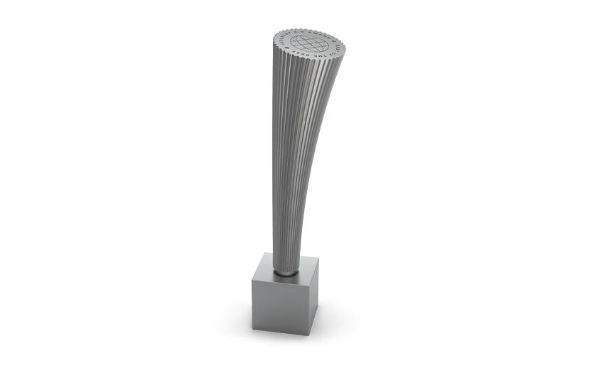 Industry 4.0 Award – Bewerbungsphase gestartet Benchmark für die industrielle Digitalisierung