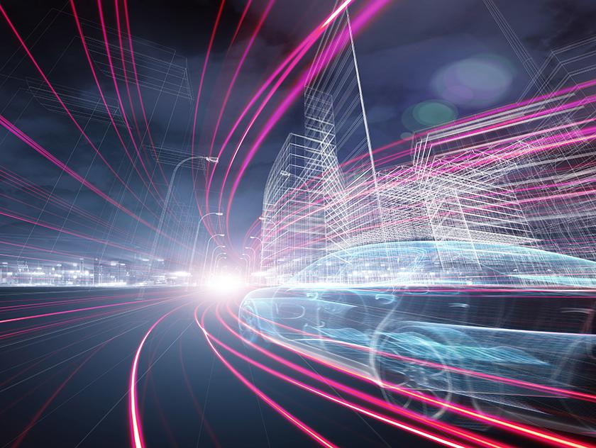 Elektromobilität als Jahrhundert-Herausforderung für die Lieferkette