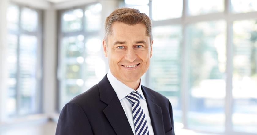 Personalwechsel in der Formel D Geschäftsführung: Thomas Klukas wird zum CEO, Jürgen Laakmann übernimmt künftig Beraterfunktion